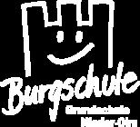 Burgschule_logo_weiss